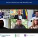 """""""Building Sustainable & Resilient Cities"""": concluziile unei dezbateri aplicate despre politici, administrație, transport, infrastructură, educație, sănătate și construcții"""